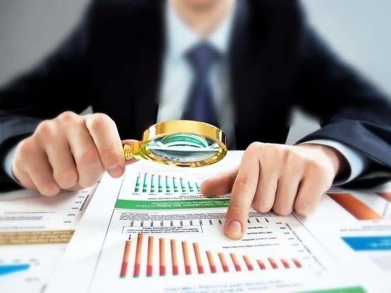 В Чувашии работают 46 тысяч компаний малого и среднего бизнеса