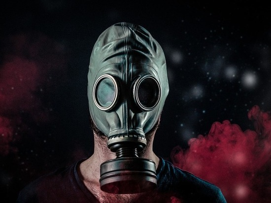 В Кондопоге зафиксировали самый высокий уровень радиации