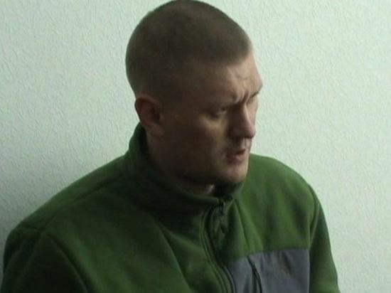 Максима Савинцева выпустили из томской колонии досрочно