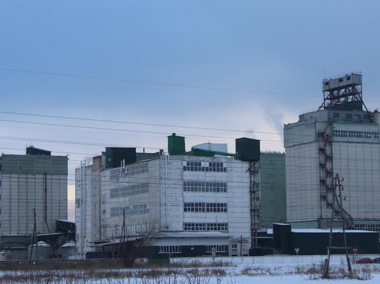 Комбикормовая кладовая Урала: в Богдановиче отмечают юбилей одного из самых успешных предприятий свердловского АПК
