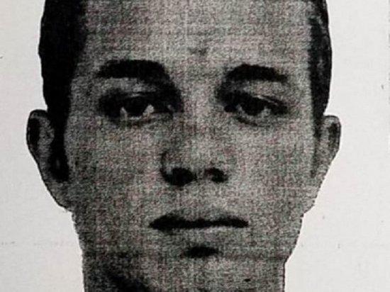 21-летнего парня около месяца разыскивают в Ростове