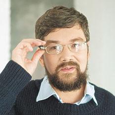 Антон Размахнин