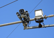 Диверсией против водителей назвали автоэксперты решение Минтранса ввести новые штрафы за превышение скорости