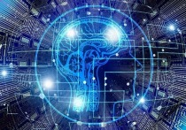 Американские разработчики Юйни Ли  и Тон Ван  из Университета Айовы представили алгоритм, с высокой точностью определяющий следующую цель вора, орудующего в том или ином городе