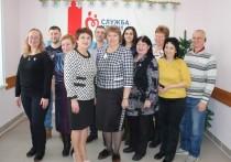 Татьяна Индюшкина: «Донорское движение на Алтае становится модным трендом»