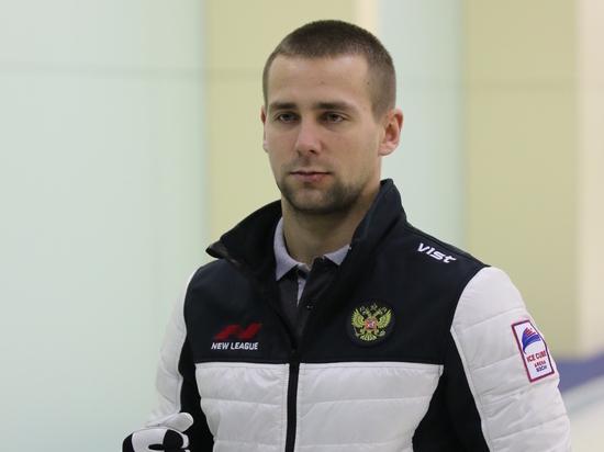 Дисквалифицированный за допинг Крушельницкий подал апелляцию в CAS