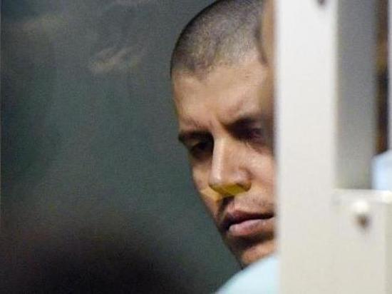 Единственный выживший из «банды GTA», орудовавшей и в Тверской области, не признал вину