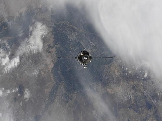 Россия значительно отстала от США и КНР по космическим запускам