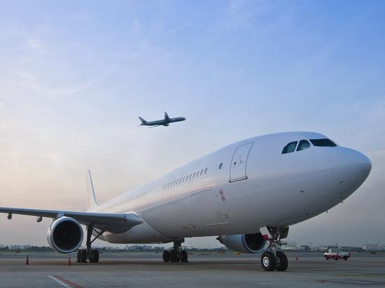 Чебоксарский аэропорт за год перевез более 270 тысяч пассажиров