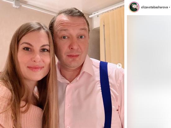 Брат жены Башарова раскрыл подробности избиения:
