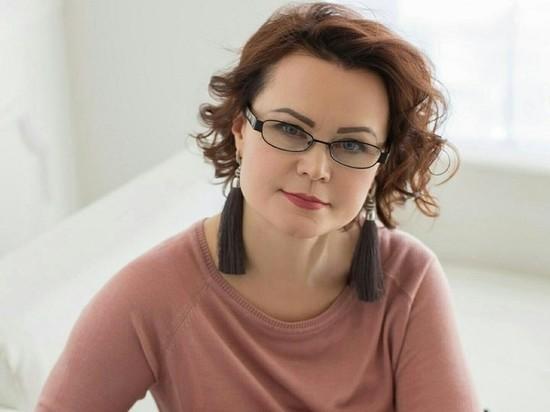 Гороскоп-2019 от астролога Ирины Леоновой