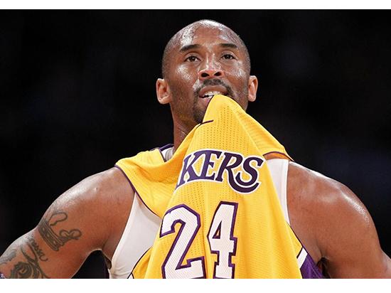 НБА играет в праздники