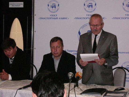 В Ульяновске отложили повышение цен за проезд в маршрутках