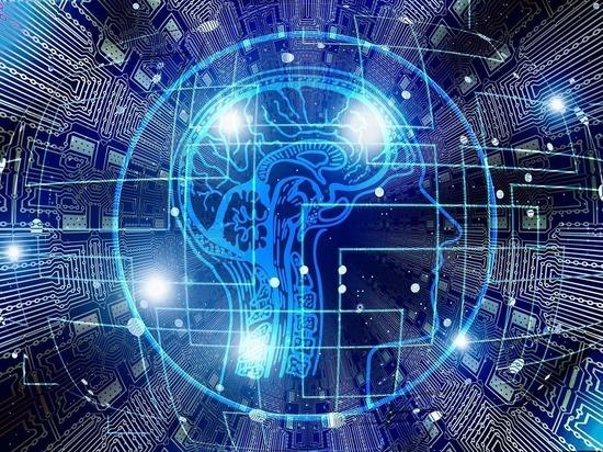 Программисты из США «научили» искусственный интеллект предсказывать квартирные кражи