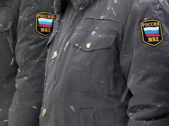 Полиция Чувашии в новогодние праздники будет работать в усиленном режиме