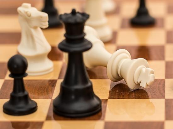 Конфликты угрожают психике победителей, заявили российские ученые