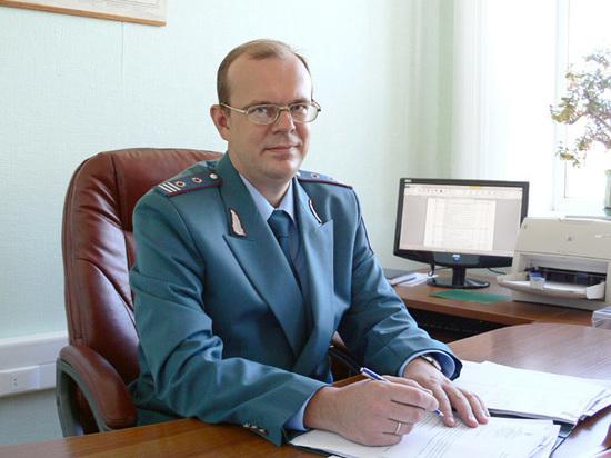 За год в Костромской области зарегистрировано 3 тысячи субъектов предпринимательства