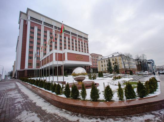 В ЛНР показали карты наступления ВСУ в Донбассе