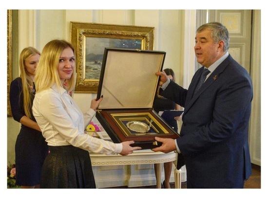 В Серпуховском музее подвели итоги уходящего года
