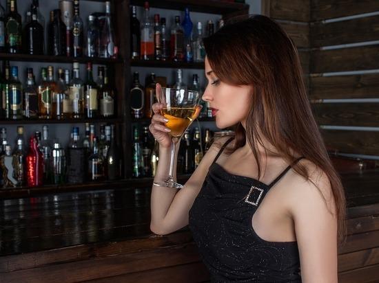 МВД составило рейтинг самых подделываемых алкогольных напитков