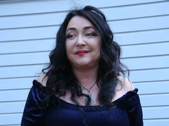 Певица рассказала, как ее детские воспоминания об украинском Крыме превратили в политический лозунг