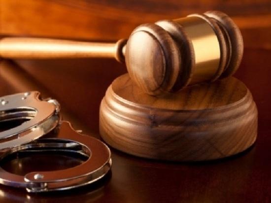 Число погибших от преступлений в Калмыкии увеличилось на 62%