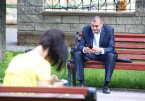 Криминолог: «В стране нет ни одного уголовного дела по факту сексдомогательств»