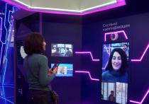 На сотнях тысяч москвичей поставили эксперимент с системой распознавания лиц