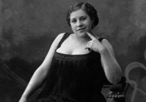 История российской проституции: «Тревоги за половую жизнь страны нет»