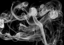 Верховный суд РФ обязал жильцов квартир компенсировать вред соседям, если дым попадает в их квартиры, говорится на сайте ведомства