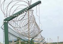 В Крыму опасаются провокаций со стороны киевских властей