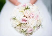 Понятие «венец безбрачия» оценили психологи: «Не могу выйти замуж»