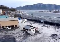 Бывший советник Госдепа Кристиан Уитон заявил, что Россия может отправить к берегам США подводную лодку, которая устроит ядерный взрыв, способный привести к гигантскому цунами