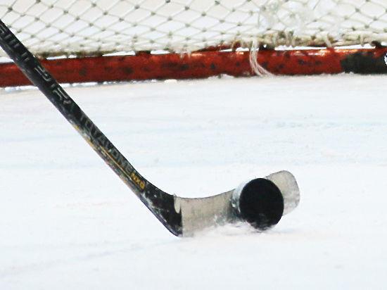 Сборная России разгромила Данию на старте МЧМ-2019 по хоккею