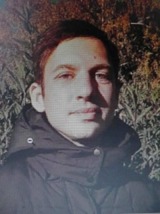 В Тамбове ищут пропавшего без вести 32-летнего мужчину