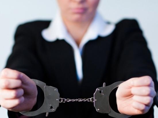 Жительница Мордовии заплатила лжеадвокату 270 тысяч рублей
