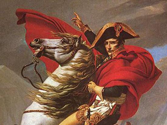 «Смоленский краевед нашел место клада Наполеона»: мы проверили версию