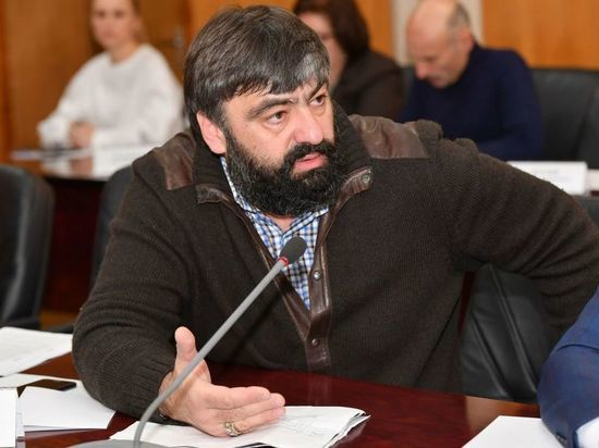 Рабочим «Электроцинка» во Владикавказе могут реструктуризировать долги