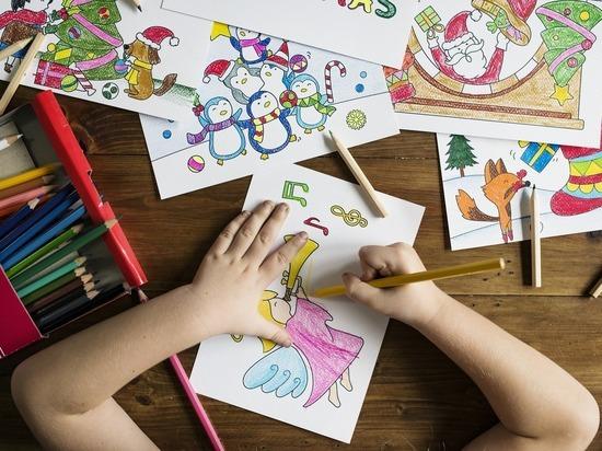 Распознать и развить способности ребенка: план от психолога