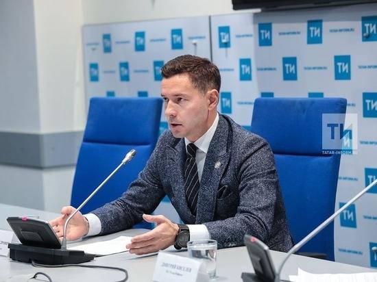 Казанский марафон в 2019 году станет более массовым