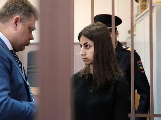 Самое кровавое дело года: что скрывают сестры Хачатурян