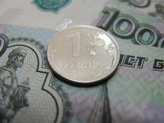 Власти приготовили подарок россиянам: как изменятся пенсии в Новом году