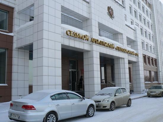 «МК в Томске»-2017: что нам удалось...