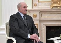 На вторых за эту неделю переговорах в Кремле Александр Лукашенко дал Владимиру Путину понять, что готов решать вопросы, прописанные в договоре о создании Союзного государства