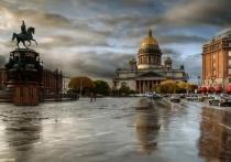 Итоги 2018 года: отставка Полтавченко, свадьба Шнура и новый небоскреб