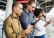 Самая читаемая статья мира: «Как мобильник следит за тобой»