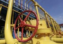 """Глава """"Нафтогаза Украины"""" Андрей Коболев предрек скорую кончину газотранспортной системе незалежной"""