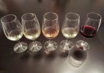 Умеренное употребление алкоголя приводит к уменьшению смертности среди пожилых людей,у которых была диагностирована сердечная недостаточность