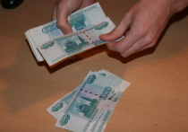 Самозанятых обложат четырехпроцентным налогом, но пока не в Башкирии