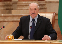 В Кремле вновь - день Белоруссии: сегодня Владимир Путин и Александр Лукашенко встретятся и продолжат неоконченный 25 декабря политико-экономический спор